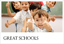 Great Schools in Miami FL